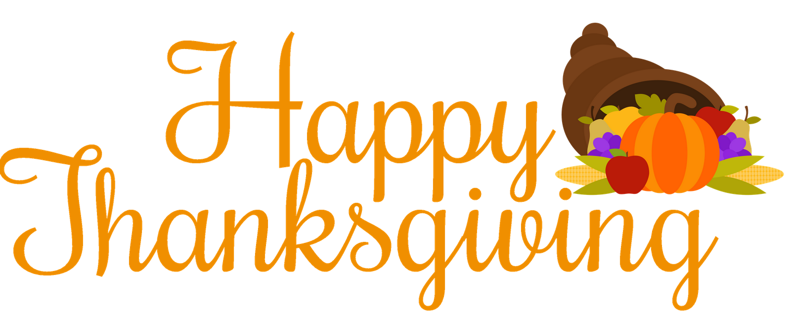 Happy Thanksgiving from Air Dynamics your Heat Pump Specialist